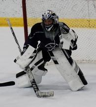 Megan Nolan's Women's Ice Hockey Recruiting Profile