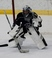 Megan Nolan Women's Ice Hockey Recruiting Profile