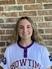 Brooke Moody Softball Recruiting Profile