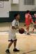 Sunny Peoupang Men's Basketball Recruiting Profile