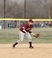 Francisco Rosales Baseball Recruiting Profile