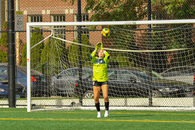 Darcy Schoen's Women's Soccer Recruiting Profile