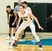 Dylan Baird Men's Basketball Recruiting Profile