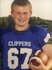Tyler Steines Football Recruiting Profile