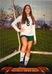 Olivia Guillermo Women's Soccer Recruiting Profile