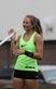 Dakota Manecke Women's Track Recruiting Profile