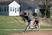 Dawson Blouch Baseball Recruiting Profile