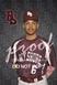 Darnell Guerrero Baseball Recruiting Profile