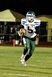David Page Football Recruiting Profile