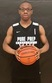 Noah Chatman Men's Basketball Recruiting Profile