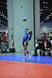 Sarah Kwiatkowski Women's Volleyball Recruiting Profile