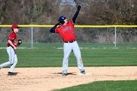Austyn Nevitt's Baseball Recruiting Profile