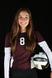 Elle Jansen Women's Volleyball Recruiting Profile