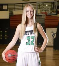 Kate Manley's Women's Basketball Recruiting Profile