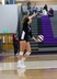 Kaitlyn Beskur Women's Volleyball Recruiting Profile