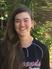 Elise Wilkinson Softball Recruiting Profile