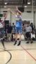 Ray'mon Daniels Men's Basketball Recruiting Profile
