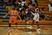 Trinity Pitts Women's Basketball Recruiting Profile