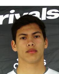 Drew Surio's Football Recruiting Profile