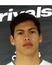 Drew Surio Football Recruiting Profile