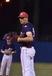Trent Hillen Baseball Recruiting Profile