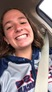 Allison English Softball Recruiting Profile