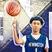 Jaden Morris Men's Basketball Recruiting Profile