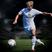 Gleb Tchernych Men's Soccer Recruiting Profile
