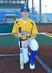 Walker Bridges Baseball Recruiting Profile