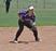 Claire Koettker Softball Recruiting Profile