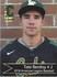 Tate Berdoy Baseball Recruiting Profile