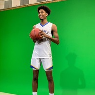 Josiua Smith's Men's Basketball Recruiting Profile