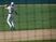 Robert Mayberry Baseball Recruiting Profile