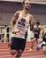 Greyson Cornett Men's Track Recruiting Profile