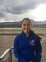 Grace Sublette Women's Soccer Recruiting Profile
