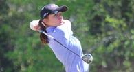 Lauren Martin's Women's Golf Recruiting Profile