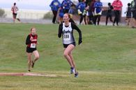 Kathryn Hibbard's Women's Track Recruiting Profile