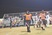 Latrentis Turner Football Recruiting Profile