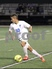 Josiah Ramirez Men's Soccer Recruiting Profile