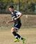 Hunter McKenna Men's Soccer Recruiting Profile