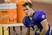 Dominick Mastro Football Recruiting Profile