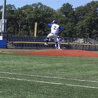 Ethan Hollister's Baseball Recruiting Profile