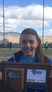 Madison Oxborrow Women's Soccer Recruiting Profile