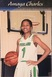 Amaya Charles Women's Basketball Recruiting Profile