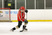 Stephen Feldman Men's Ice Hockey Recruiting Profile