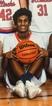 Arav Jagroop Men's Basketball Recruiting Profile