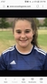 Alexis Torres Women's Soccer Recruiting Profile