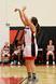 Valentina White Women's Basketball Recruiting Profile