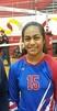 Charmayne Fa'amausili Women's Volleyball Recruiting Profile