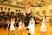 Hannah Clary Women's Basketball Recruiting Profile